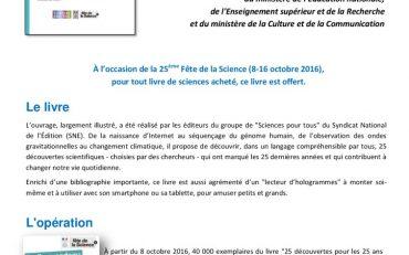 thumbnail of CP Livre Sciences pour tous-SNE