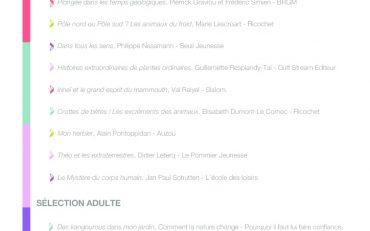 thumbnail of bibliographie-SPT_LivreParis2019_v2